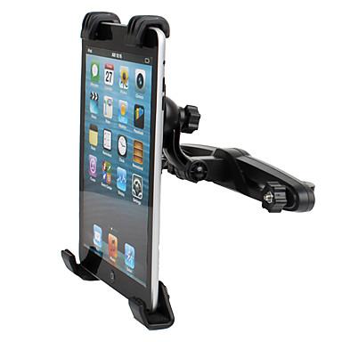 Car Mount Bracket Holder for iPad Air 2 iPad Air iPad mini 3 iPad mini 2 iPad mini iPad 4/3/2/1