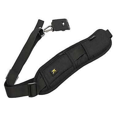 Универсальный быстрого шеи плеч ремень фотокамеры