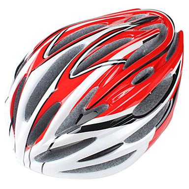 EPS MTB Fietsen Unibody Helm