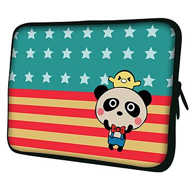 USA Panda 7