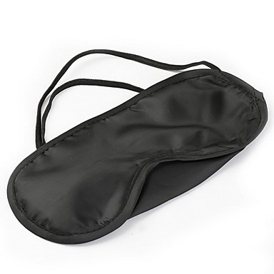 Sleep Masks Travel Sleep Rest Eye Mask (10-Pack)