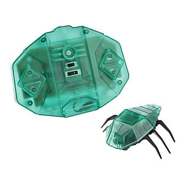 3 canali di controllo remoto corse Beetle (colore casuale)