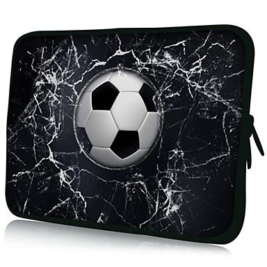 Calcio Modello 7