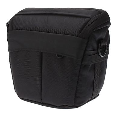 Micro SLR Bag F22