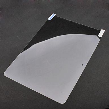 2 En 1 HD Protector de pantalla para la lengüeta 2 10.1 P5100
