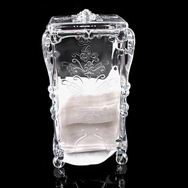 100pcs Ferramenta de Nail Art Novo Design arte de unha Manicure e pedicure Personalizada / Clássico Diário