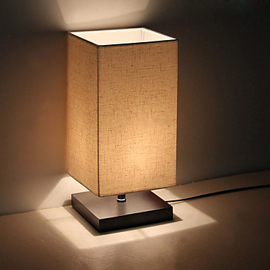 Modern/Contemporary Novelty Table Lamp For Metal Wall Light 110-120V 220-240V MAX 40WW