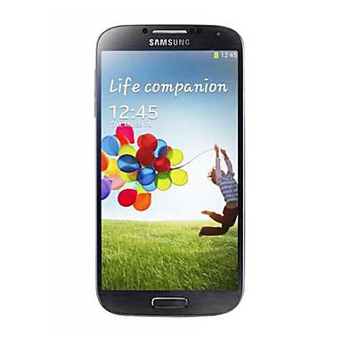 Samsung Galaxy S4 I9500 Japon Matt Ekran Koruyucu