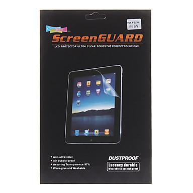 2 Adet Samsung Galaxy Tab3 için HD Ekran Koruyucu P3200 7