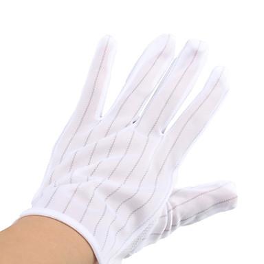 Antistatik eldivenler temizlik NewYi profesyonel