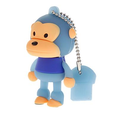 32gb maymun USB flash sürücü