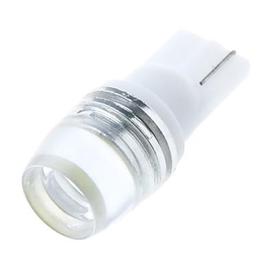 SO.K Ampul 1W W Yüksek Performanslı LED lm Dönüş Sinyali Işığı ForUniwersalny