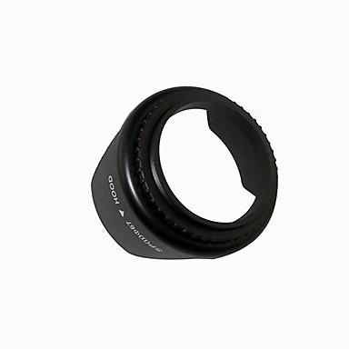 67mm Lens Hood pour Canon / Nikon