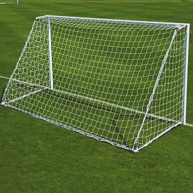 Futbol Futbol Golü Ağlar 1pc Naylon 12.0*12.0*5.0cm