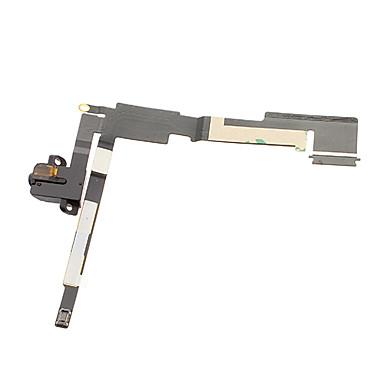 ipad için wifi ses seviyesi esnek kablo 2 ipad yedek parça