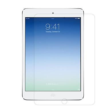 ieftine Folii de Protecție iPad-AppleScreen ProtectoriPad Mini 5 Ultra Subțire Ecran Protecție Față 1 piesă PET / iPad Pro 10.5 / iPad 9.7 (2017)