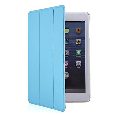 Fresh Type Holster Case for iPad Air