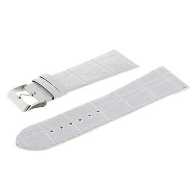 腕時計バンド レザー 腕時計用アクセサリー 0.018 高品質