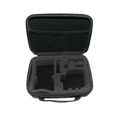 Çantalar İçin Aksiyon Kamerası Gopro 5 Gopro 3+ Gopro 2 Uniwersalny