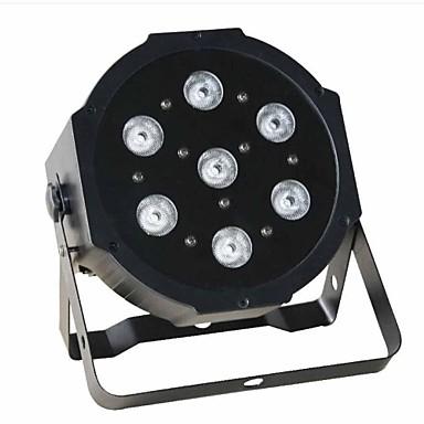 7 LED-uri LED Înaltă Forță Multicolor 220-240 V 1 buc