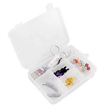 Cosmetics Storage Makyaj 1 pcs Diğer Klasik Günlük Kozmetik Tımar Malzemeleri