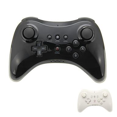 Nintendo Wii U Kablosuz Bluetooth PRO Denetleyici