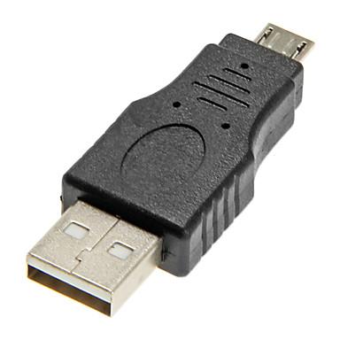 mikro usb 2.0 adaptörü USB 2.0