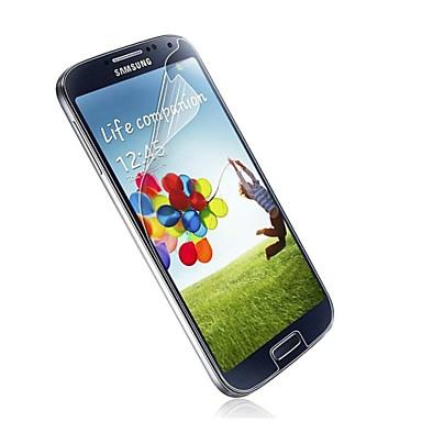 de înaltă definiție îmbătrânire ecran de protecție anti reflexie pentru i9600 Samsung Galaxy s5