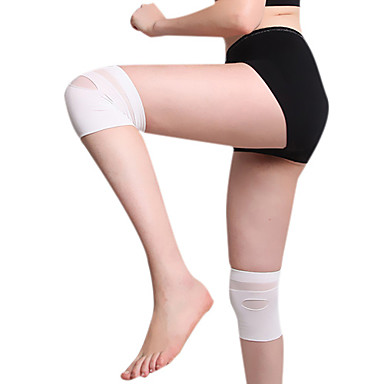 Knie Hulp Handleiding Magneettherapie Hot Pack Verlicht reumatische pijn Verlicht algemene vermoeidheid Verlicht beenpijn Stimuleer de