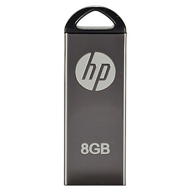 hp v220w 8gb unitate USB 2.0 Flash