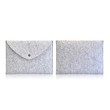νεοπρένιο μαλακή τσάντα θήκη μανίκι για 11,6 έως 15,4