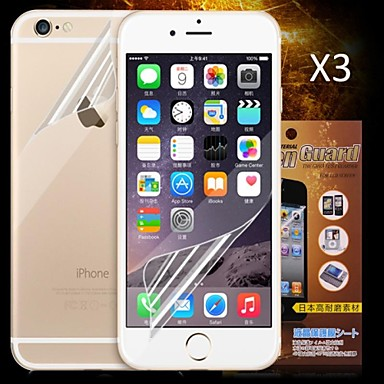 how to download apps on iphone sk 230 rmbeskytter apple for iphone 6s iphone 6 3 stk front 18750