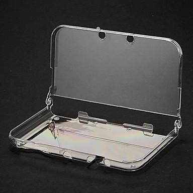 Bolsas e Cases Para Nintendo 3DS Novidades Bolsas e Cases Plástico unidade