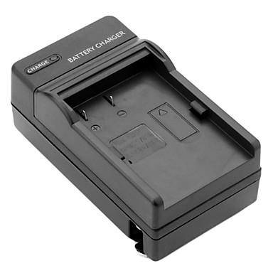 câmera digital e filmadora carregador de bateria para Canon BP511, bp512, bp522 e bp535