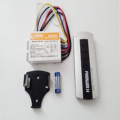Întrerupător cu Variator metal Accesorii pentru iluminat 5.6cm  2.24inch 4.2cm  1.68inch 2.8cm  1.12inch