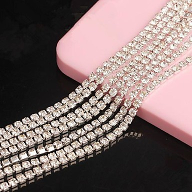 1set Gems