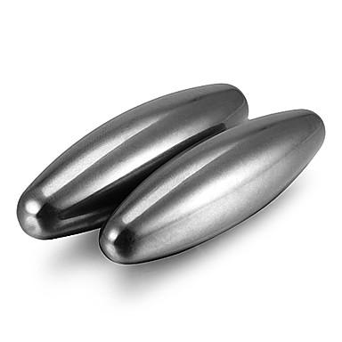 2 pcs 18*60mm Магнитные игрушки Магнитные шарики Неодимовый магнит Магнит Магнитный Игрушки Подарок