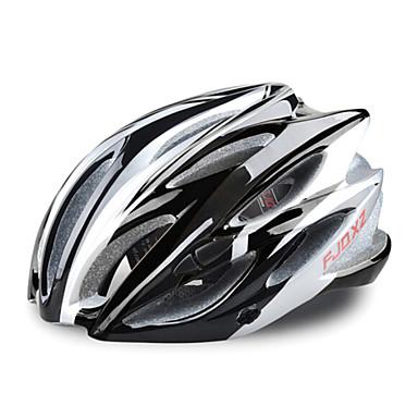 FJQXZ Heren Dames Unisex Fietsen Helm 23 Luchtopeningen Wielrennen Wegwielrennen Wielrennen
