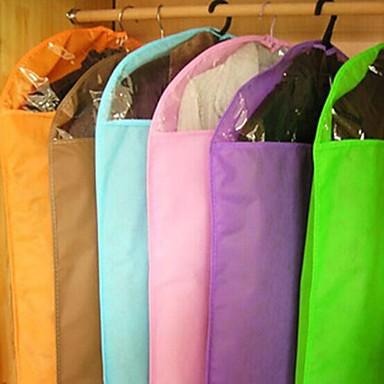 Aufbewahrungsbeutel / Aufbewahrungs Körbe Gewebe / Kohlefaser mitFeature ist Mit Verschluss , Für Unterwäsche / Decke