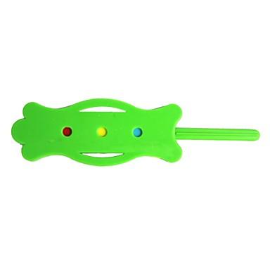 Acessórios de Magia Brinquedos Diversão Plástico Crianças Peças
