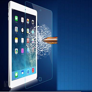 (9h sertliği) ipad Mini 3 ipad Mini 2 ipad mini ekran koruyucusu