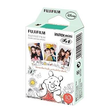 Fujifilm Instax mini direct kleurenfilm - Winnie de Poeh