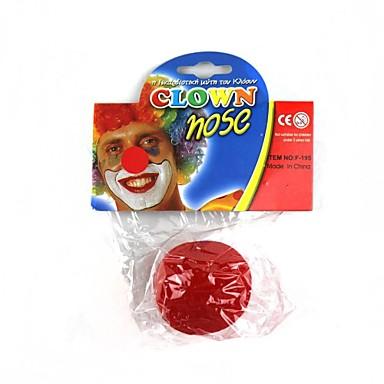 Magische Zauberstücke Clown Spaß Baumwolle Kinder Spielzeuge Geschenk