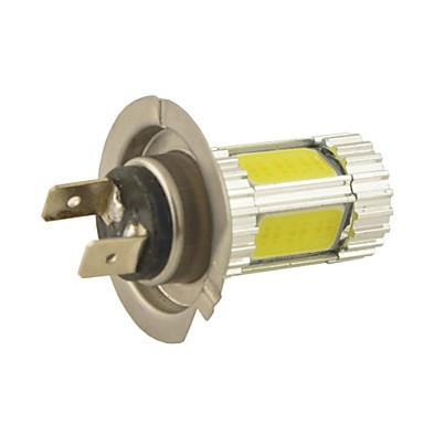H7 Automatisch Lampen 25W W COB lm Mistlamp