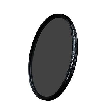 xs tianya® 52 χιλιοστά Pro1 ψηφιακή CPL κυκλικό πολωτικό φίλτρο για Nikon d5200 D3100 φακού D5100 d3200 18-55mm