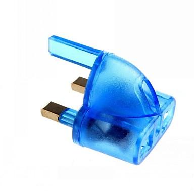 uk aan universele aansluiting stekker AC-adapter converter stekkers