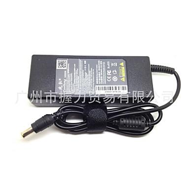 19.5V 4.7A 90W laptop AC adapter oplader voor Sony Vaio VGN-ax VGN-bx VGN-c VGN-cr VGP vpc VGC