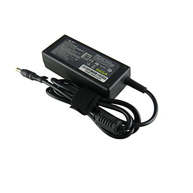 18.5V 3.5α 65W Laptop AC φορτιστής τροφοδοτικό για HP laptop Compaq 510 520 500 530 540 550 620 625 cq515
