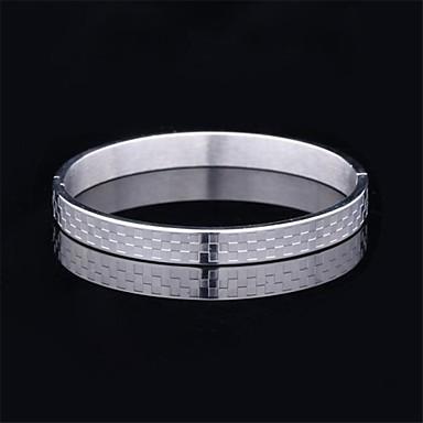 Armband - Vintage, Feest, Werk Armbanden Goud / Zilver Voor Kerstcadeaus