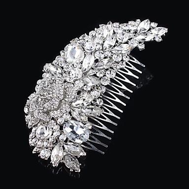 design vintage casamento noiva cristal penteado cabelo acessível estilo elegante